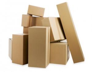 custom-boxes